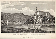 220px-Schloss_Tetschen_1855.jpg