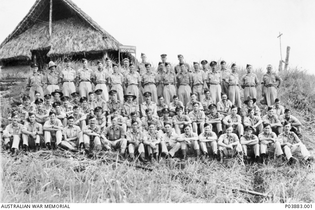 Beafort Squadron N G.JPG