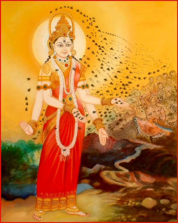 Bhramari-Devi-Goddess-of-the-Black-Bees1.jpg