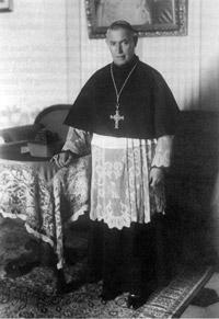 Bishop N.jpg