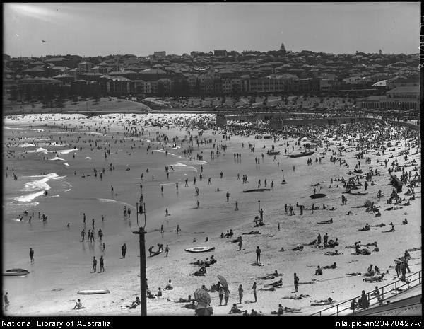 Bondi Beach.jpeg
