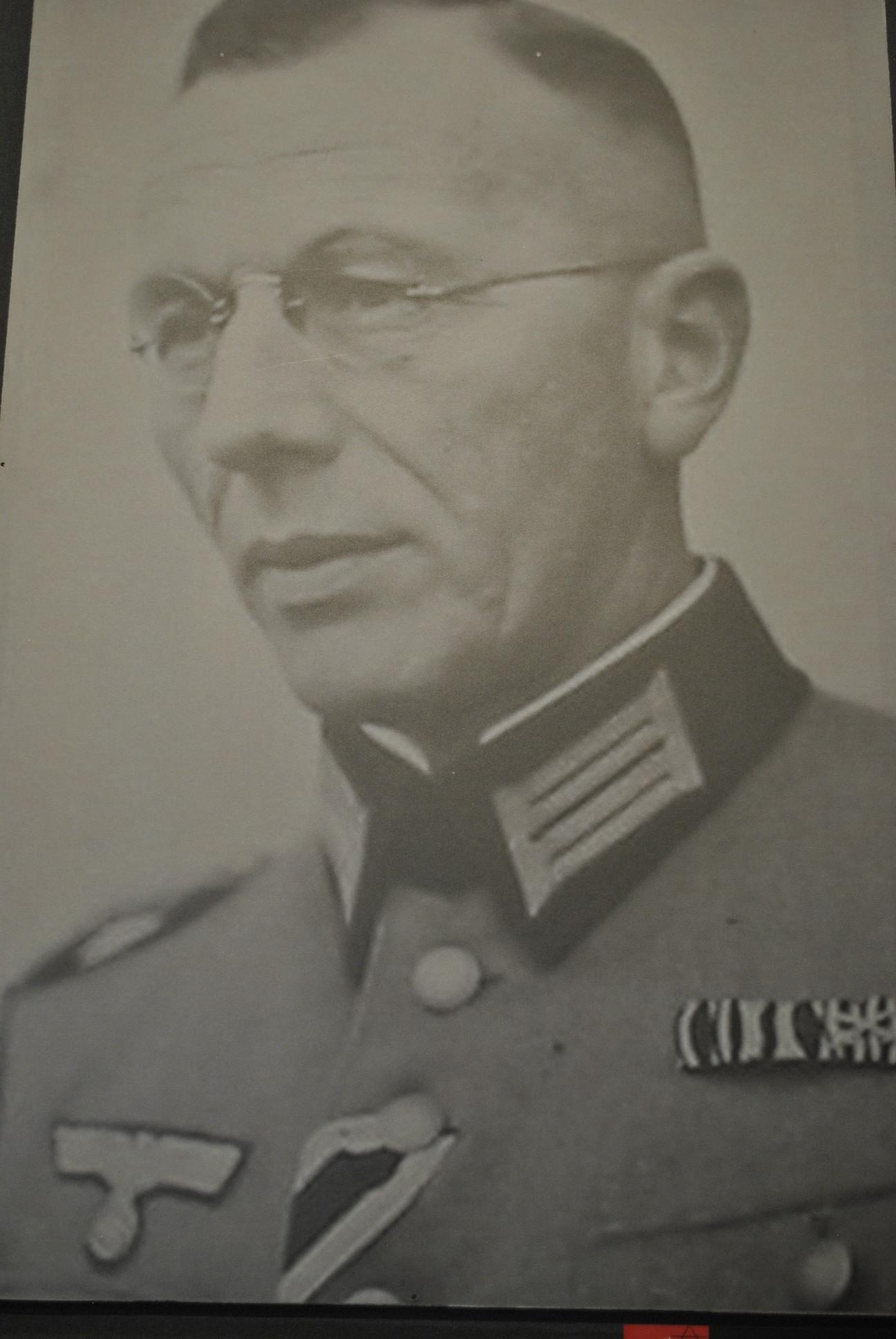Colonel Valentin Muller.jpg