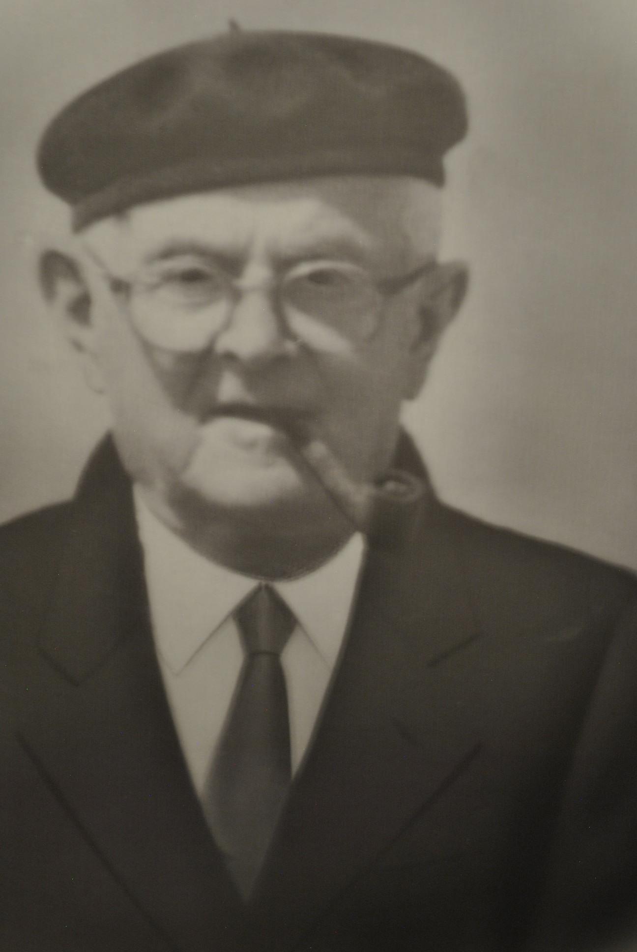 Luigi Brizi.jpg